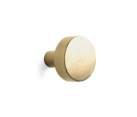 Door Knobs - K-217 by Sun Valley Bronze | Knob handles