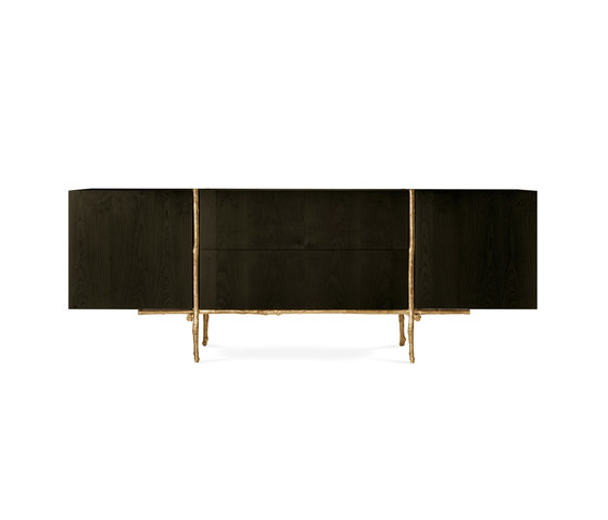 Bosque | Sideboard by GINGER&JAGGER | Sideboards