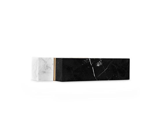 Interstellar | Pen Holder by GINGER&JAGGER | Pen holders