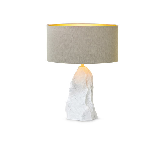 Pico   Table Lamp by GINGER&JAGGER   Table lights