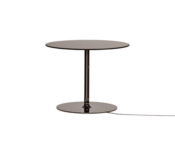 Onn   Coffee Table by Saba Italia   Side tables