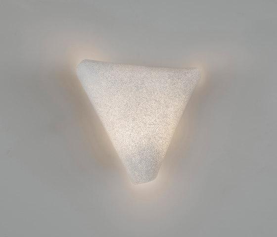 Ballet BA06 by arturo alvarez | Suspended lights