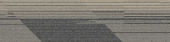 Common Theme Collection Steel by Interface USA | Carpet tiles