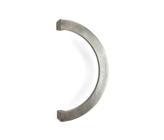 Grip Handles - GH-R10 by Sun Valley Bronze | Pull handles