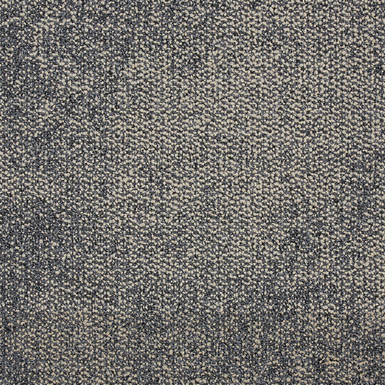 Composure Deliberate by Interface USA | Carpet tiles