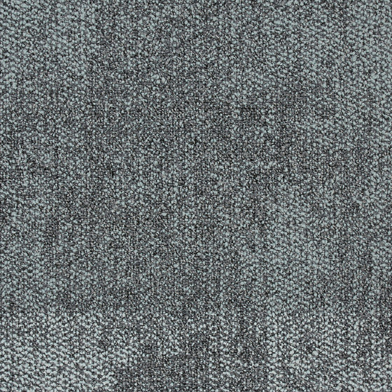 Composure Reserved by Interface USA | Carpet tiles