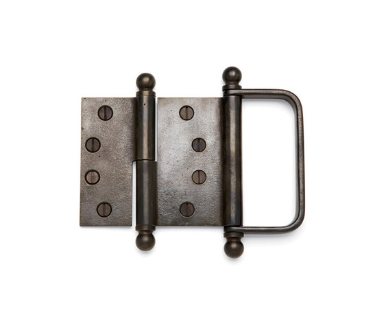 Hinges Bh 4040bfp Hinges From Sun Valley Bronze