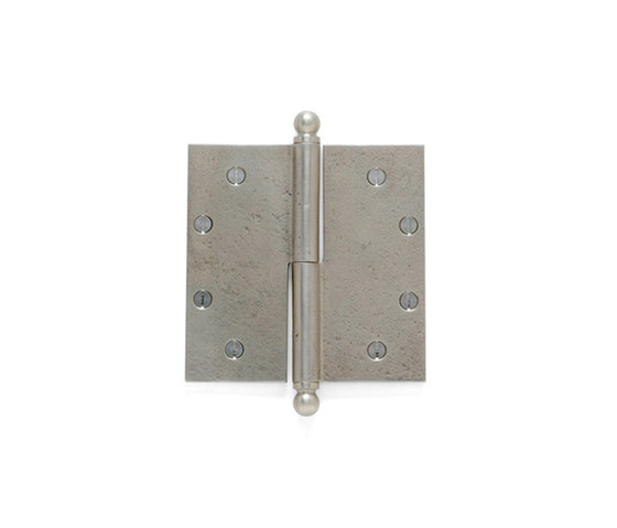 Hinges - BH-5050 by Sun Valley Bronze | Hinges