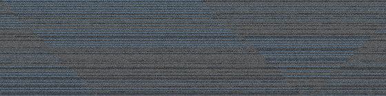Driftwood Teak by Interface USA   Carpet tiles