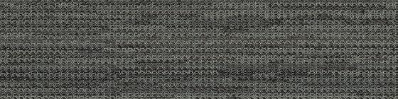 Evensong Dusk Light by Interface USA   Carpet tiles