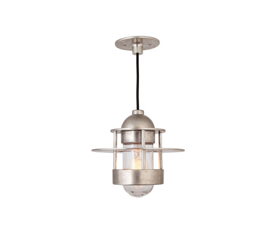 Pendants Pend 1001 Suspended Lights From Sun Valley