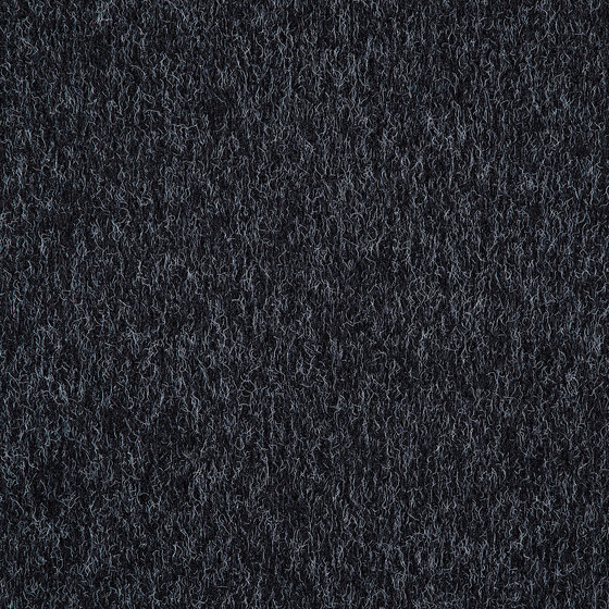 Flor Anthracite by Interface USA | Carpet tiles