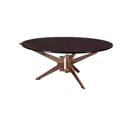 Tables - TA-36 by Sun Valley Bronze | Coffee tables
