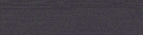 Harmonize Midnight by Interface USA | Carpet tiles