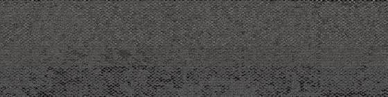 Human Nature 820 Slate by Interface USA   Carpet tiles