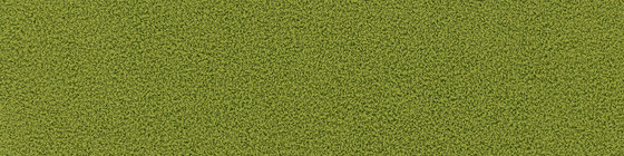 Human Nature 830 Kiwi by Interface USA | Carpet tiles