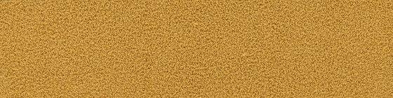 Human Nature 830 Maize by Interface USA | Carpet tiles
