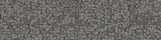 Human Nature 840 Nickel by Interface USA | Carpet tiles