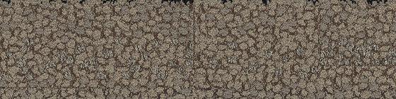 Human Nature 840 Pumice by Interface USA | Carpet tiles