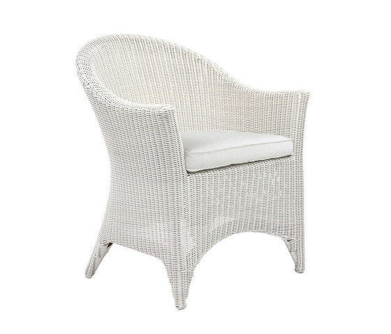 Cape Cod Dining Armchair by Kingsley Bate | Chairs