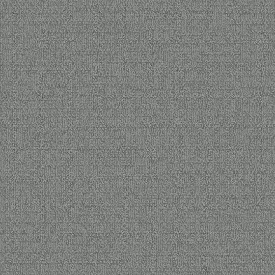 Monochrome Flannnel by Interface USA | Carpet tiles
