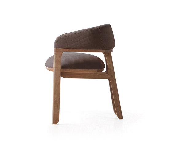 1290 sedie di Tecni Nova   Sedie