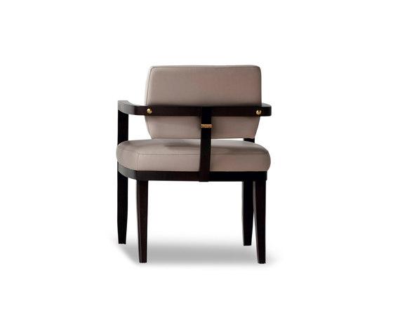 1288 sedie di Tecni Nova   Sedie