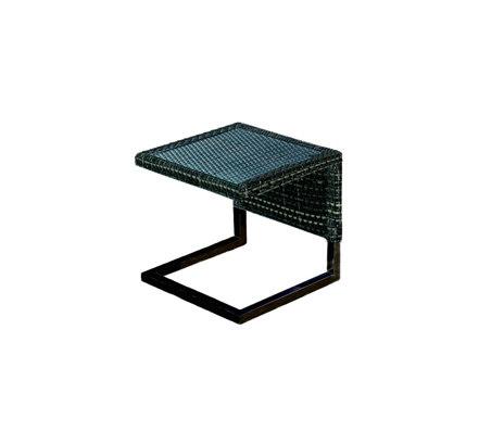 Luxor Side Table de emuamericas | Mesas auxiliares