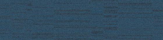 Net Effect Two B702 Atlantic by Interface USA | Carpet tiles