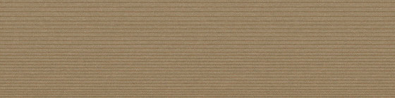 Net Effect Two B703 Sand by Interface USA | Carpet tiles