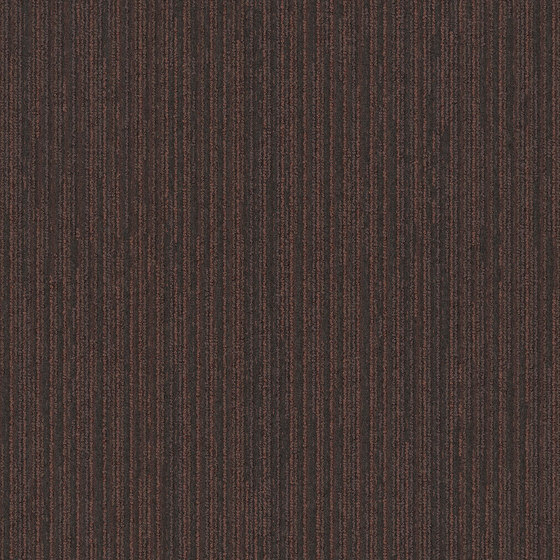 On Board Redwood by Interface USA | Carpet tiles