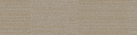 On Line Biscuit by Interface USA | Carpet tiles