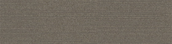 On Line Sage by Interface USA   Carpet tiles