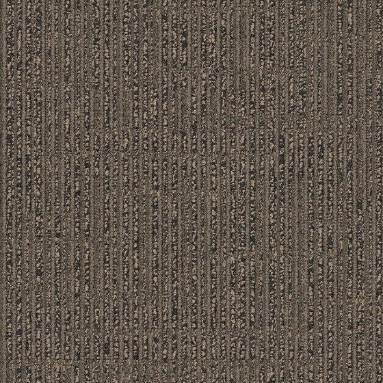 Platform Hazel by Interface USA | Carpet tiles