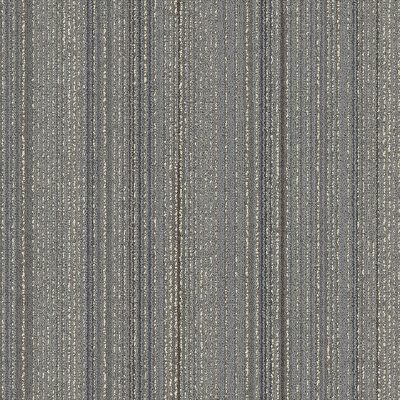 Sew Straight Knit by Interface USA | Carpet tiles