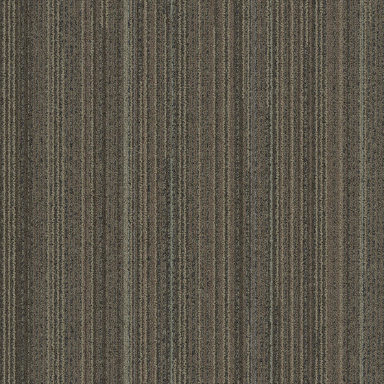 Sew Straight Moss by Interface USA | Carpet tiles