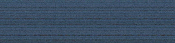 Shiver Me Timbers Balsam by Interface USA | Carpet tiles