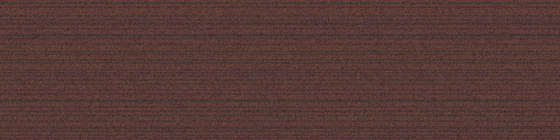 Shiver Me Timbers Sequoia by Interface USA | Carpet tiles