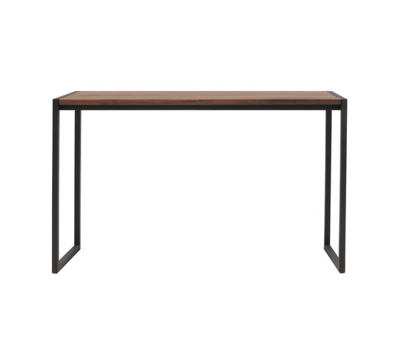 Duet T73 Console table by Ghyczy | Console tables