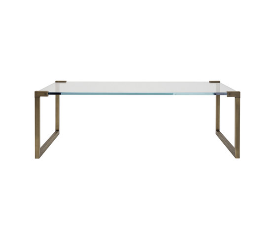 Pioneer T53 Coffee table by Ghyczy | Coffee tables