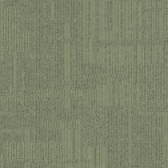 Syncopation Margarita by Interface USA | Carpet tiles