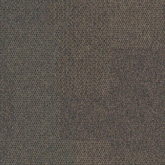 The Standard Mangrove by Interface USA | Carpet tiles