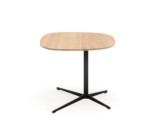 Rolf Benz 958 by Rolf Benz | Side tables