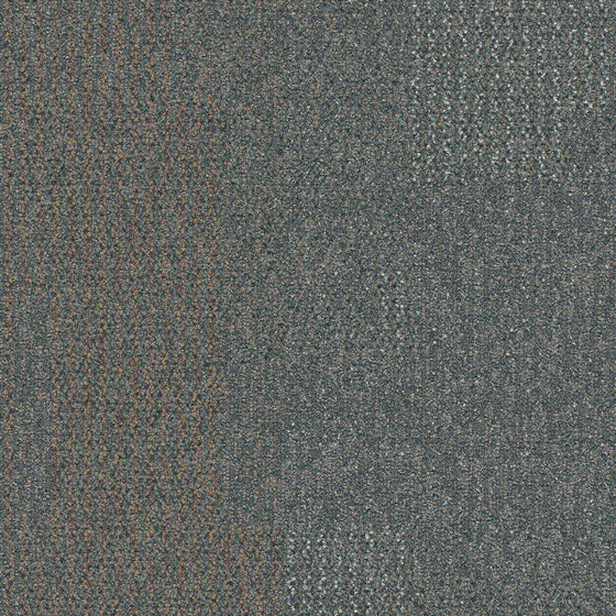 The Standard Watercolor by Interface USA | Carpet tiles
