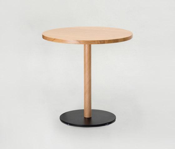 UNO_LEGNO by FORMvorRAT | Contract tables