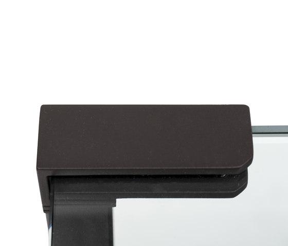 Pioneer T53L Console table de Ghyczy | Mesas consola
