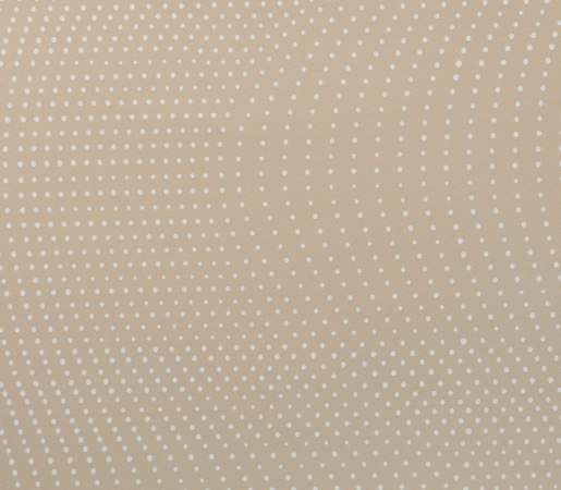 Ripple In Time | Passage by Anzea Textiles | Upholstery fabrics