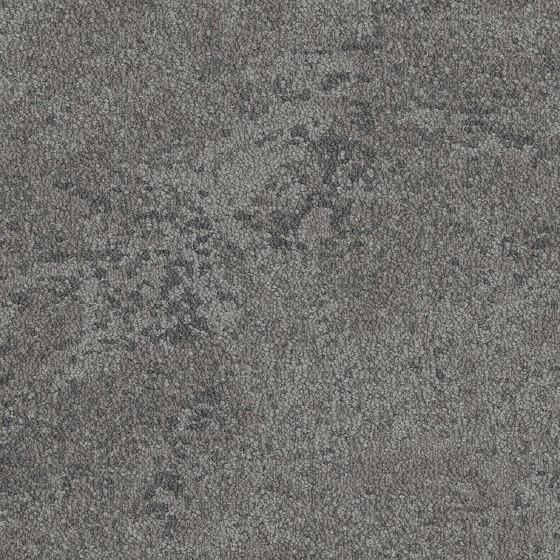Urban Retreat UR102 Stone by Interface USA   Carpet tiles