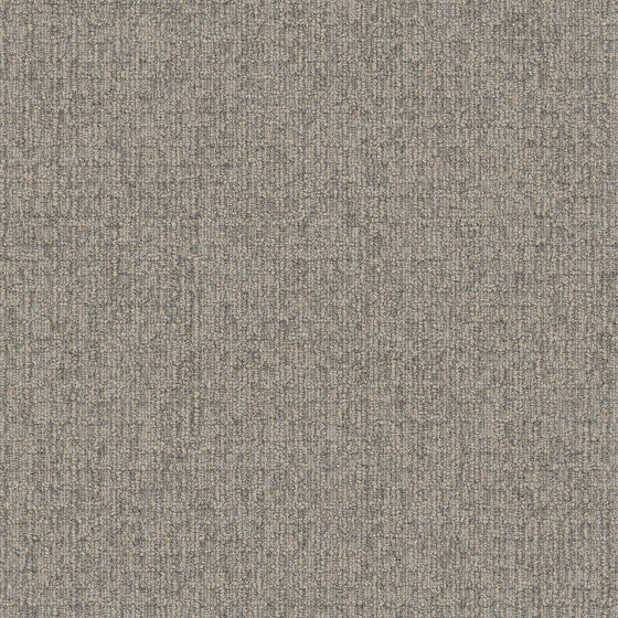 Urban Retreat UR202 Ash by Interface USA | Carpet tiles