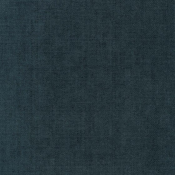 Club_31 by Crevin | Upholstery fabrics